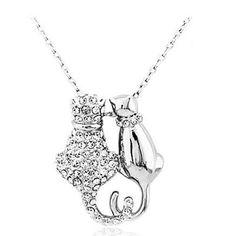 www.meowaish.com Through The Window, Little Boxes, Leo, Jewelry, Small Boxes, Jewels, Schmuck, Jewerly, Jewelery