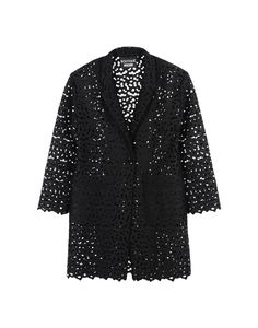 MOSCHINO Boutique Moschino Coat. #moschino #cloth #all