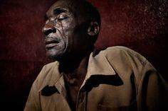 ©Paolo Marchetti « Cité Soleil, au coeur de l'extrême pauvreté haïtienne »