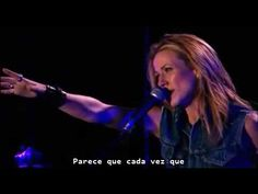 Buy Sugar on iTunes: http://smarturl.it/M5V Catch Maroon 5 on tour all year long at www.maroon5.com Music video by Maroon 5 performing Sugar. (C) 2015 Inters...