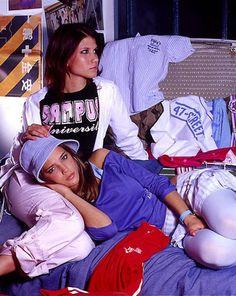 Photo of Luisana Lopilato for fans of Luisana Lopilato 7922405 Cole M Sprouse, Series Movies, Photo Dump, Graphic Sweatshirt, Photoshoot, Unique, People, Sweaters, Tv
