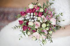wedding bouquet, свадебный букет, букет невесты