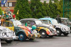memorial day car show wa
