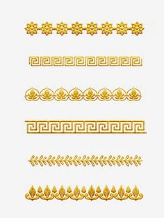 500 Best ملصقات Images In 2020 Gold Clipart Powerpoint Background Design Ribbon Png