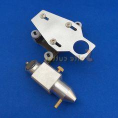 39.77$  Watch now - https://alitems.com/g/1e8d114494b01f4c715516525dc3e8/?i=5&ulp=https%3A%2F%2Fwww.aliexpress.com%2Fitem%2FHQ-Aluminum-Laser-Head-for-CO2-Laser-Rubber-Stamp-Cutting-Engraving-Machine-K40-DIY-3020-3040%2F32491689470.html - HQ Aluminum Laser Head for CO2 Laser Rubber Stamp Cutting Engraving Machine K40 DIY 3020 3040 40W 50W Tube Parts 39.77$
