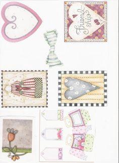 Pc Crafter manualidades - Mimi Fermin - Picasa Web Albums