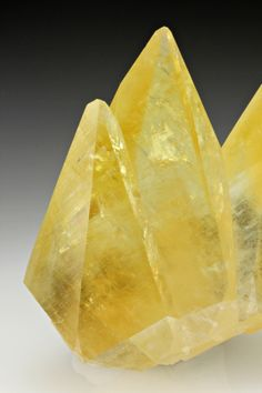 Calcite from Sweetwater Mine, Viburnum Trend District, Reynolds Co.
