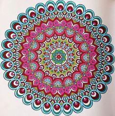 Mandalas para Imprimir y Colorear (17)