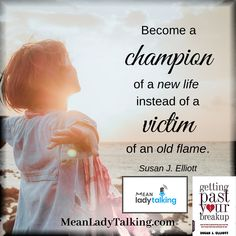 New Life, Your Life, Old Flame, Breakup, Past, Champion, How To Become, Movies, Movie Posters