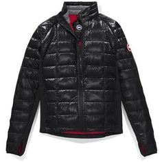 The Best Puffer And Down Jackets For Men. Insulate yourself from the cold with one of our favourite natural or synthetic down jackets. Backpacking Canada, Canada Travel, Canada Goose Mens, Canada Holiday, Popular Outfits, Outdoor Outfit, Athleisure, Nike Air