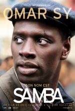 Omar Sy Opening July A MUST SEE! Bring your adult friend, co-workers and family for a great escape. This is why I love foreign films! I enjoyed this movie so much, I want to work for this company! Samba, I Want To Work, Movies, Movie Posters, Image, July 24, Art, Html, Movie List