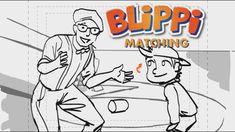 Animation Storyboard, 3d Animation, Amazon Video, American Children, Live Action, Bart Simpson, Artsy, Behance, Happy