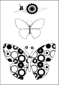 Painted Lady butterfly Coloring Page Painted Lady butterfly Coloring Page. Painted Lady butterfly Coloring Page. Big Smile and Fat butterfly Coloring Pages Big Smile and in butterfly coloring page Painted lady butterfly coloring pages Butterfly Coloring Page, Butterfly Clip Art, Butterfly Kids, Butterfly Life Cycle, Fruit Coloring Pages, Coloring Pages To Print, Printable Coloring Pages, Free Coloring, Buckeye Butterfly