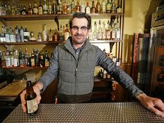 Ty Burrell opens a beer bar in Salt Lake City, Utah. Phil Dunphy would approve! http://greatideas.people.com/2014/04/25/ty-burrell-beer-bar-salt-lake-city-utah-breakfast-poutine-beer-gravy-recipe/