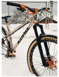 Hardtail Mtb, Hardtail Mountain Bike, Mountain Bicycle, Mountain Biking, Mt Bike, Road Bike, Mtb Bicycle, Kona Bikes, Montain Bike