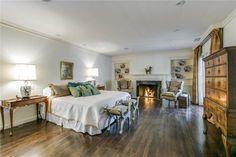 4524 Westway Avenue, Highland Park, Texas 75205 - MLS# 13530721 | Allie Beth Allman and Associates