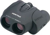 Pentax UP Zoom Binoculars, Brown: These compact porro-prism models feature a dual-axis, single-body… Bushnell Binoculars, Binoculars For Kids, Night Vision Monocular, Cool Things To Buy, Good Things, Hammacher Schlemmer, Compact, Best Deals, Ebay