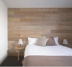 WOOD ON WALLS - Google Search