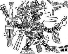 """Attēlu rezultāti vaicājumam """"quetzalcoatl"""""""
