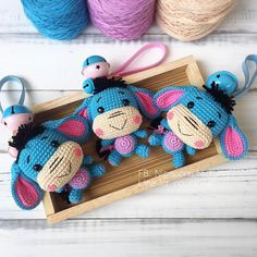 Made to order... FB: Nipaporn Nidjung Line id: noonidna #cartoon #doll #gift #crochet #crochets #crocheting #crochetdoll #handmade #handmadedoll #handmadegifts #crochetthailand