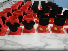 1 million+ Stunning Free Images to Use Anywhere Fiesta Mickey Mouse, Mickey Party, Mickey Minnie Mouse, Mickey Mouse Birthday, Minnie Mouse Party, Mouse Parties, Mickey Decorations, Mickey Cakes, Disney Diy