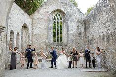 MUCKROSS PARK HOTEL, KILLARNEY : SINEAD + COLM Park Hotel, Hotel Spa, Hotel Wedding, Ireland, Building, Photography, Travel, Weddings, Photograph