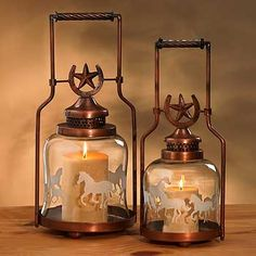 4149621581:Set/2 Western Lanterns