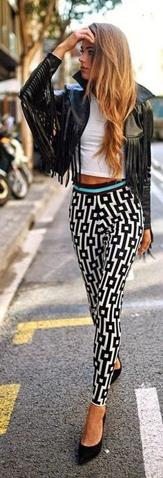 Best of street fashion