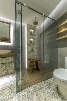 New Tile Designs by Neisha Crosland for Fired Earth   Fired earth, Earth  and Tile design