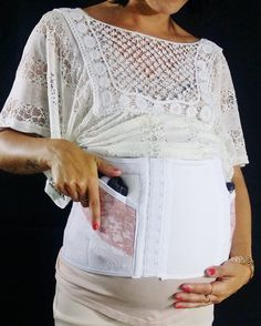 Concealed carry for pregnant women www.deneads.com