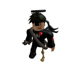 is one of the millions playing, creating and exploring the endless possibilities of Roblox. Join on Roblox and explore together!