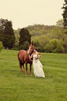 Wish I could bring our horse. @cedarwoodweddings
