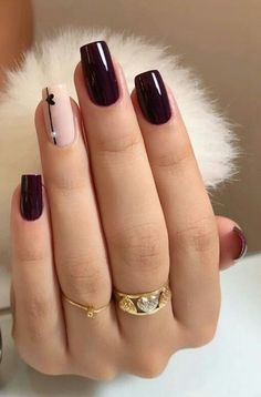 Look for the latest and most popular nail designs, acrylic nails . - Look for the latest and most popular nail designs, acrylic nails … …. # nails # of course - Nail Art Designs, Popular Nail Designs, Square Nail Designs, Nails Design, Popular Nail Art, Elegant Nail Designs, Blog Designs, Romantic Nails, Elegant Nails