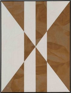 MARK HAGEN Gold Leaf Art, Painting Workshop, Geometric Art, Op Art, State Art, Art Studios, Art Pictures, Painting & Drawing, Sculpture Art