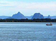 bribie island scenes - Google Search