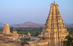 os-14-mais-belos-templos-hindus-do-mundo-10