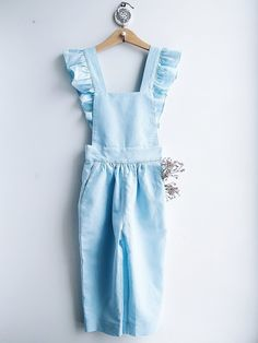 124866b02753 1220 Best Overalls For Women images