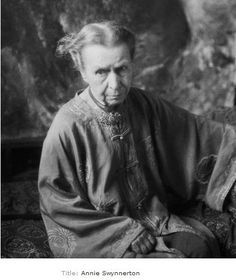photograph of Anna Louisa Swynnerton - Google Search