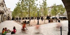 GRN:Banyoles:Public space_Miasarchitectes_11