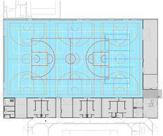 Dezeen_De-Rietlanden-Sports-Hall-by-Slangen-and-Koenis-Architects_10_1000.gif (1000×836)
