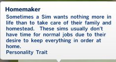 ♦ Mods & Programs ♦ | Sims 4 Updates -♦- Sims Finds & Sims Must Haves -♦- Free Sims Downloads
