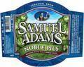 My Fave Sam Adams