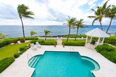 Planning a Grand Cayman vacation? Find exclusive Cayman Islands villas at WIMCO & enjoy complimentary concierge service. Chat with a villa expert today. Grand Cayman Island, Cayman Islands, Caribbean Vacations, Caribbean Sea, Beach Trip, Beach Travel, Villa Pool, Island Villa, Vacation Villas
