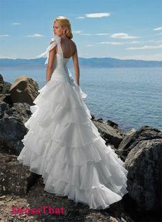 a line wedding dresses wedding dresses 2014