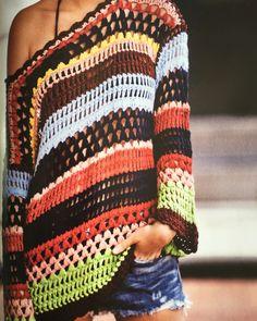 ¡Quiero ese jersey!