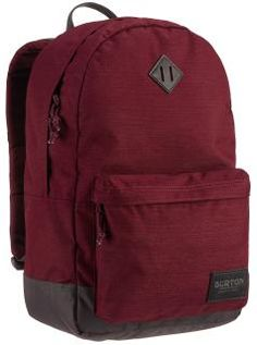Shop the Burton Kettle Backpack along with more backpacks, school bags, and bag accessories from Fall 2019 Laptop Rucksack, Nylons, Burton Bags, Burton Rucksack, Port Royal, Mood Indigo, Backpack Brands, Herschel Heritage Backpack, Weights