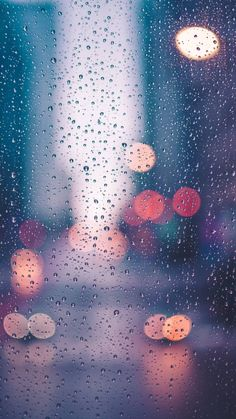 Rebel In A New Dress Verregnete Tage<br> Rainy Wallpaper, Wallpaper Space, Scenery Wallpaper, Tumblr Wallpaper, Cute Wallpaper Backgrounds, Dark Wallpaper, Pretty Wallpapers, Colorful Wallpaper, Photo Backgrounds