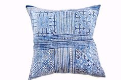 Darius Pillow by Interwoven
