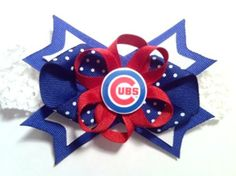 for Cubs pic