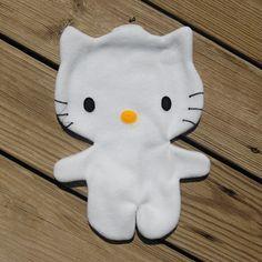 ¿Para la pompona? Últimamente tenemos el modo Kitty (o Tiky, como dice ella) bastante off, pero nunca se sabe...